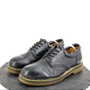 Dr Martens mens ankle Boots Size 10